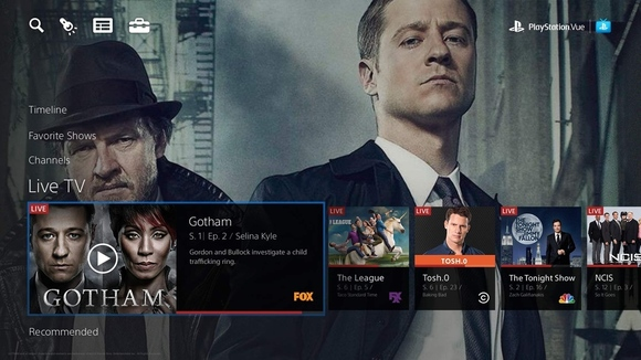 playstation-vue-100530384-large