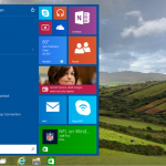 Dell es optimista con Windows 10