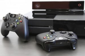 xbox-one-100366569-gallery