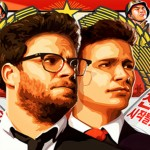 'The Interview' triunfa en YouTube, se vuelve uno de los videos más populares de la red