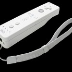Nintendo y Philips resuelven su batalla legal por el Wiimote