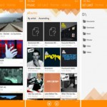 VLC para Windows Phone entra en beta