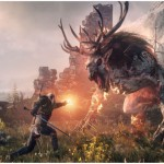 The Witcher 3: Wild Hunt se retrasa otros tres meses