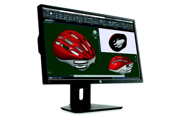 hp_monitores_4k_ces_2015_2