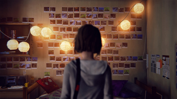 lifeisstrange_1-100565674-large