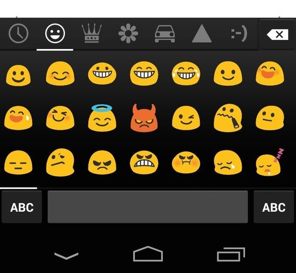 android_typing_tips_emoticons-100538032-large