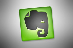 evernote-searches-primary-100355832-medium
