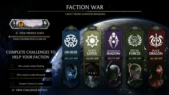 faction-war-100567128-large