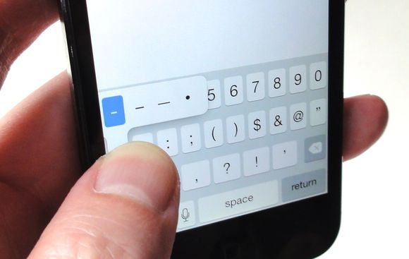 ios_android_typing_tips_bullet_em_dash-100538034-large