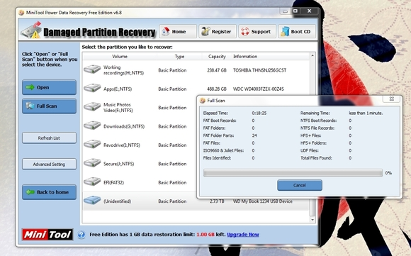 minitool-power-data-recovery1-100538338-large