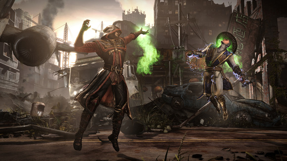 mk10_ermac_vs_raiden_destroyedcity_0002-100567132-large