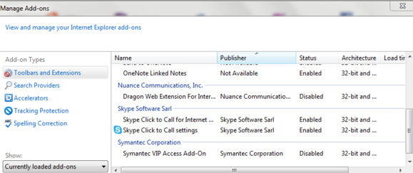 skype_annoyance_click-to-call_3-100566800-large
