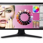 ViewSonic estrena monitor VP2772 con mejor resolución QHD