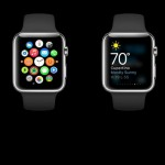 Apple vendió 8,8 millones de Smartwatches y lidera mercado de relojes inteligentes