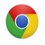 Chrome, Play Music, Messenger, y  Device Assist de Google reciben actualizaciones menores