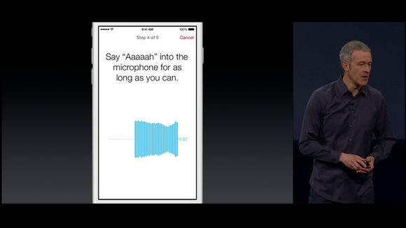 iphone-6-researchkit-app-100572369-large