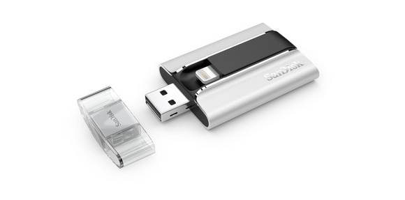 ixpand_flash_drive_left_angle_open-hr-1-100530347-large