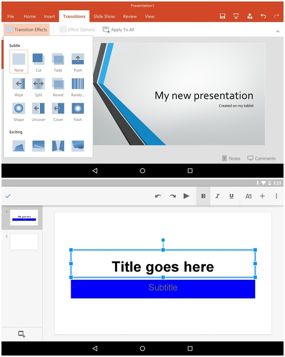 powerpoint-vs-slides-100572144-large