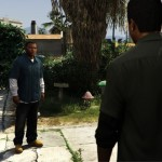 Grand Theft Auto V para PC: Los Angeles nunca se ha visto así en la vida real