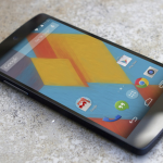 Google publicará Android 5.1.1 para dispositivos Nexus y Google Wear
