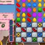 Windows 10 traerá Candy Crush pre instalado