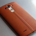 Comparación: LG G4 Vs Samsung Galaxy S6