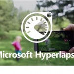 Hyperlapse de Microsoft ya está disponible en Android, iOS
