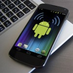 Ejecuta aplicaciones Android en Windows