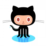 ¿GitHub vale USD 2,000 millones?