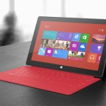 Tablets Surface y Windows RT recibirán actualizaciones (pero no Windows 10)