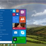 Actualizar a Windows 10: ¿Por qué esperar?