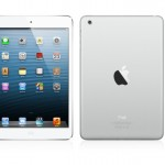 Apple deja de vender el iPad mini original