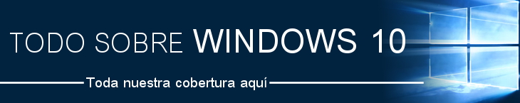 Cobertura-Windows10