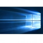 Microsoft confirma soporte a Windows 10 hasta 2025
