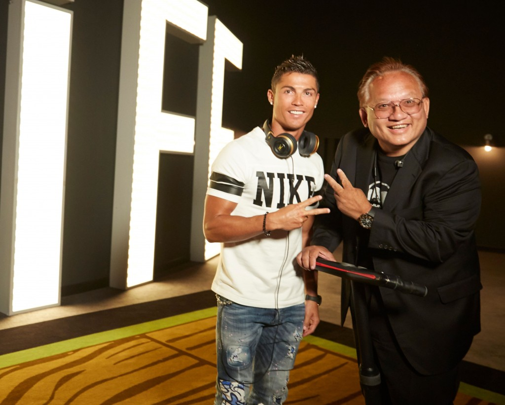 CR7-CEO-Monster