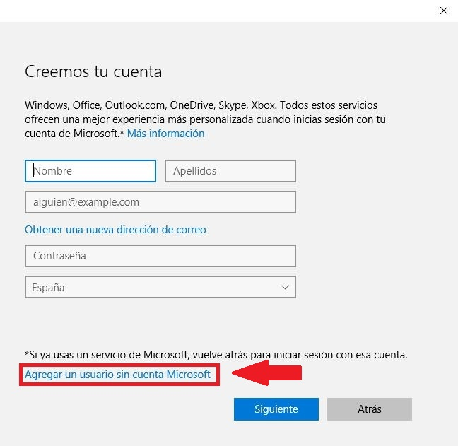CuentaWindows10-03