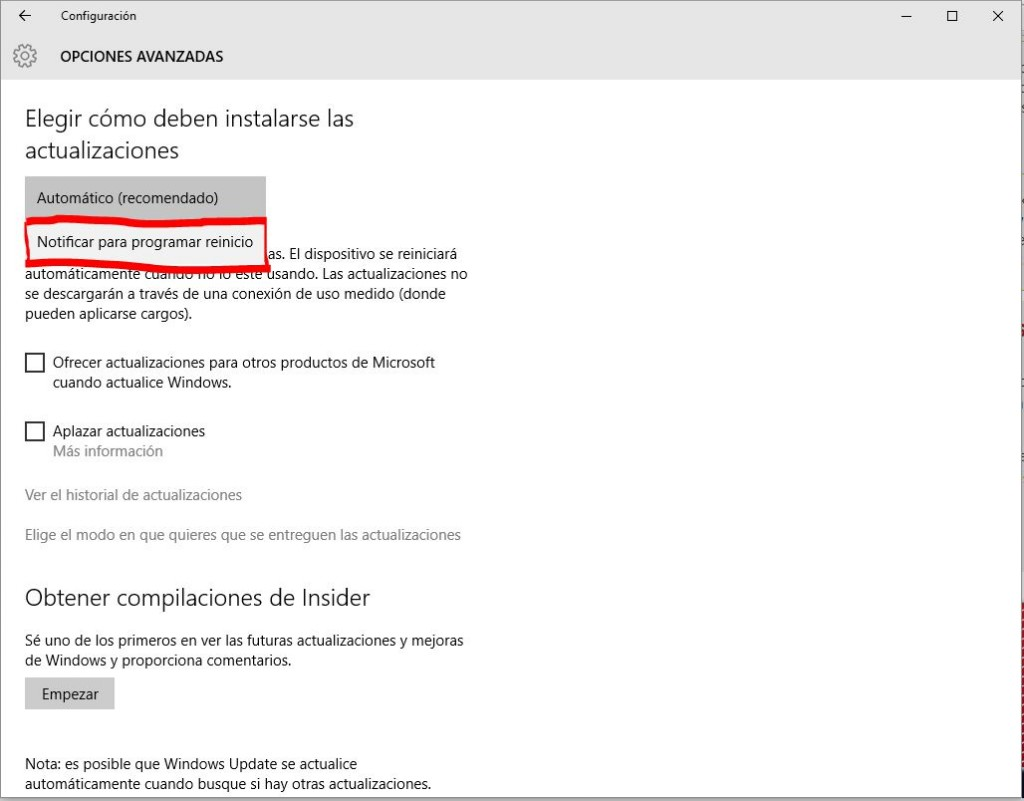 Windows10-Update-03