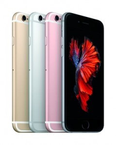 iphone6s-4color-redfish-pr-print-100613305-medium