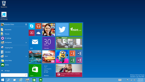 windows-10-quirky-features-3