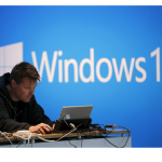 Windows 10 cerró 2015 en 164 millones de PCs