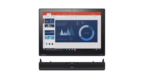 lenovo_thinkpad_x1_tablet_with_productivity_module_separated_ces_2016-100635783-large