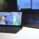 ¿Ultrabook para gamers? Sí, Razer Blade Stealth + Razer Core [VIDEO]