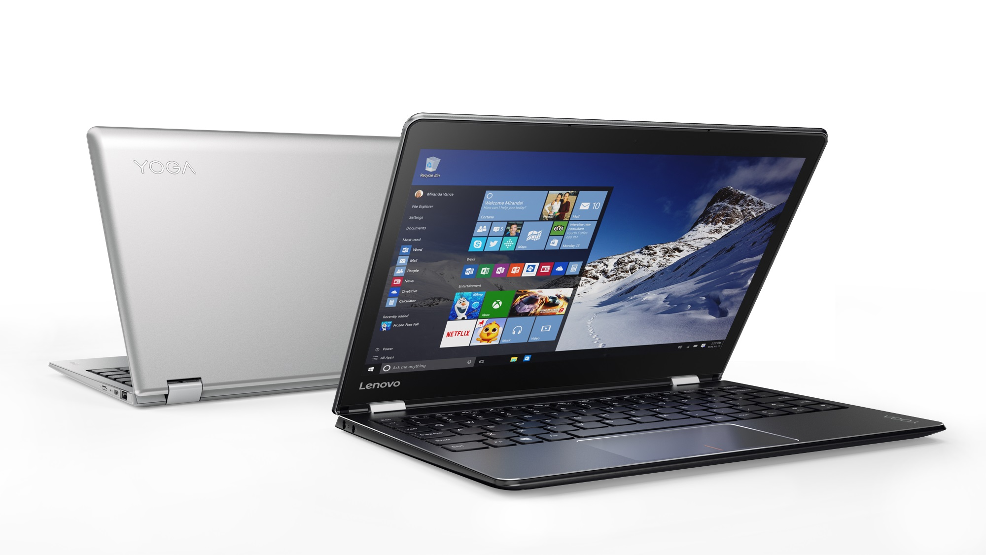 Lenovo_YOGA_710_11-inch_black_and_silver-low