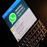 Whatsapp dice adiós a Blackberry, Nokia y Microsoft