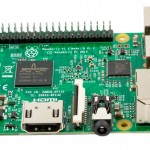 Disponible el Raspberry Pi 3 Model B, el PC de bajo costo ultra compacto