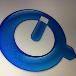 Cómo desinstalar QuickTime para Windows