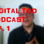 Digital Too ep. 1, el podcast de PC World en Español