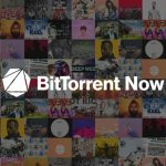 BitTorrent apela al Streaming para cambiar su negocio
