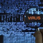 6 pasos para eliminar malware de un PC con Windows