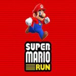 Prueba Super Mario Run en los Apple Store